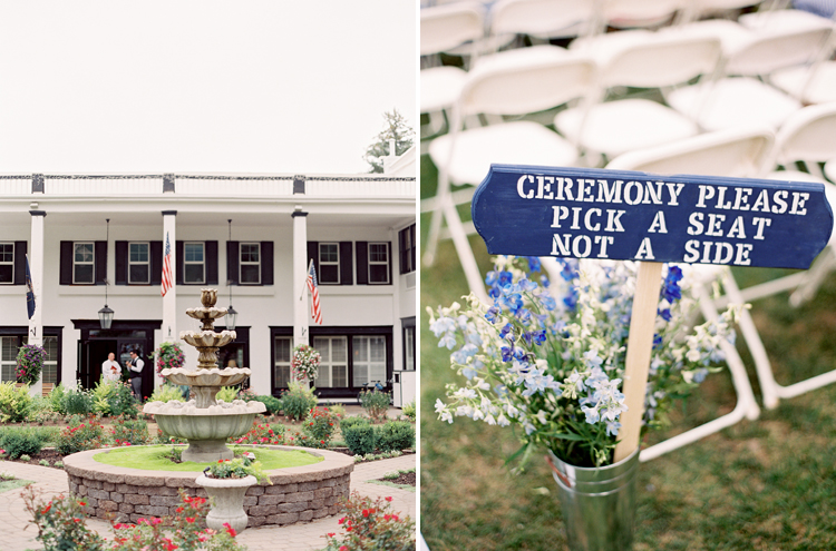 greenapple_0015_homesteadwedding