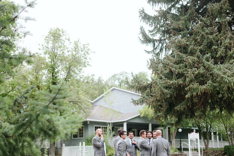 greenapple_0017_homesteadwedding