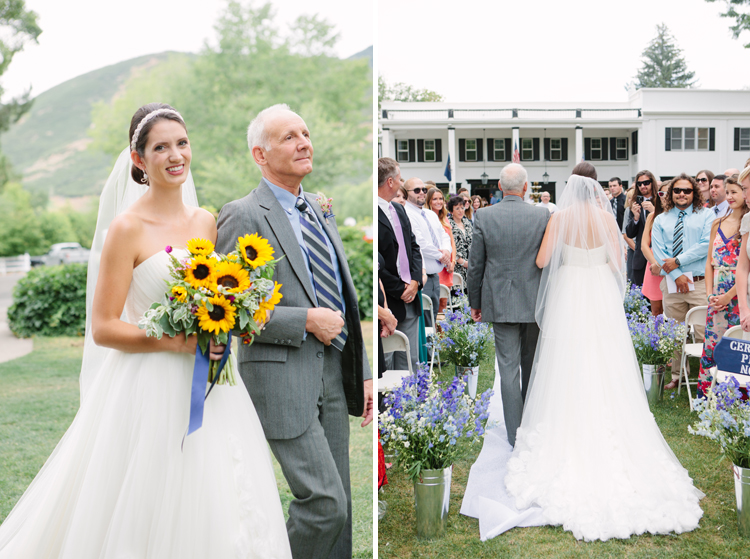greenapple_0018_homesteadwedding
