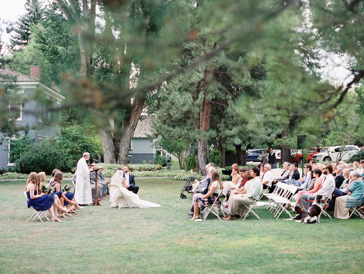 greenapple_0022_homesteadwedding