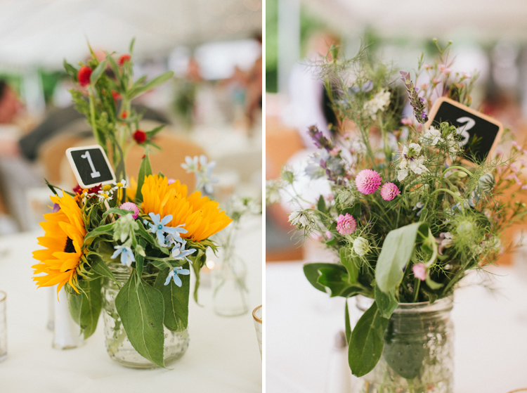 greenapple_0044_homesteadwedding