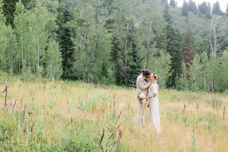 utah bridals_0001_greenapple