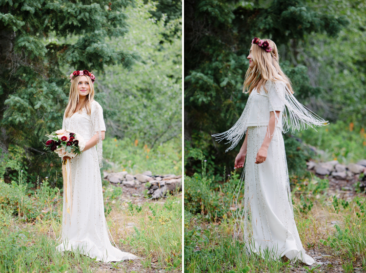 utah bridals_0002_greenapple