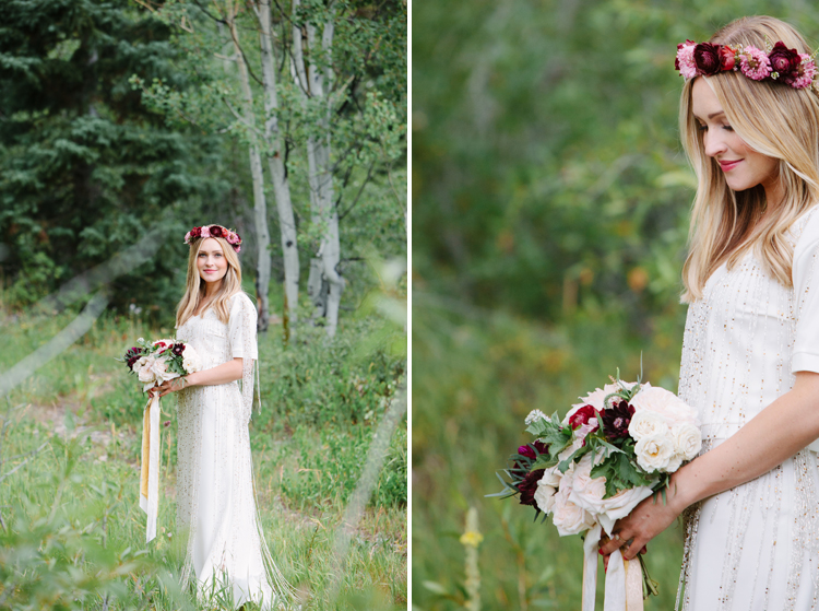 utah bridals_0003_greenapple