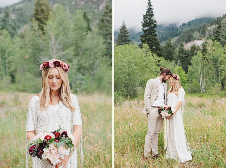 utah bridals_0007_greenapple