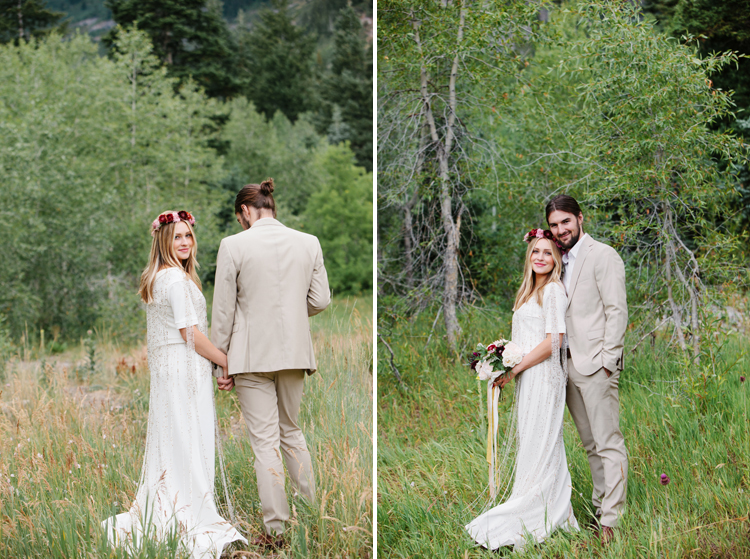 utah bridals_0009_greenapple
