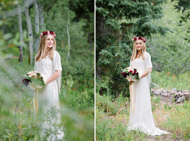 utah bridals_0011_greenapple