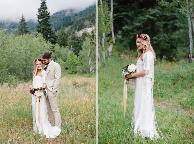utah bridals_0012_greenapple