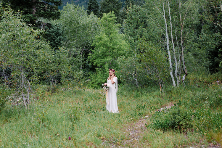 utah bridals_0014_greenapple