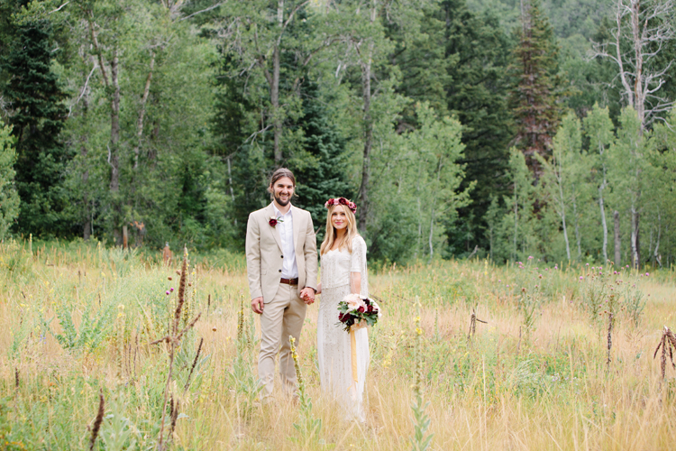 utah bridals_0016_greenapple