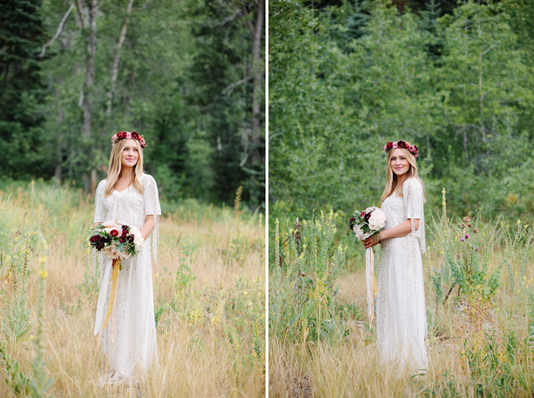 utah bridals_0018_greenapple