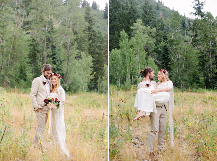 utah bridals_0020_greenapple