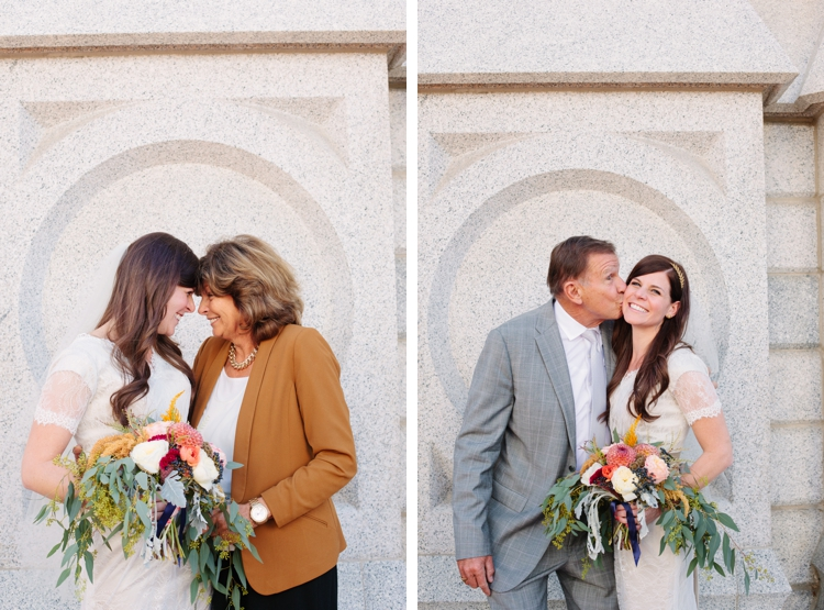 Fall_Wedding_Utah_0006_greenapplephotography