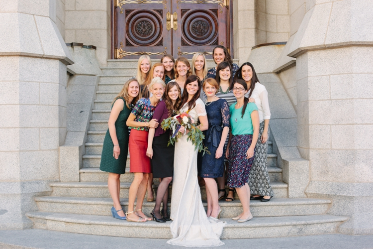 Fall_Wedding_Utah_0009_greenapplephotography