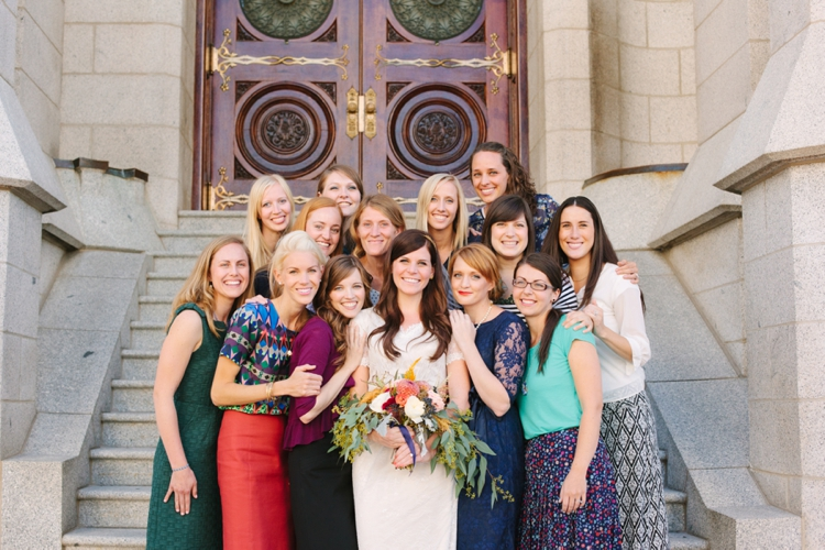 Fall_Wedding_Utah_0011_greenapplephotography