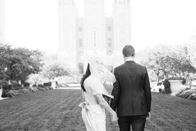 Fall_Wedding_Utah_0028_greenapplephotography