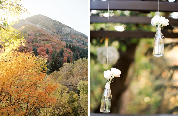 Fall_Wedding_Utah_0031_greenapplephotography