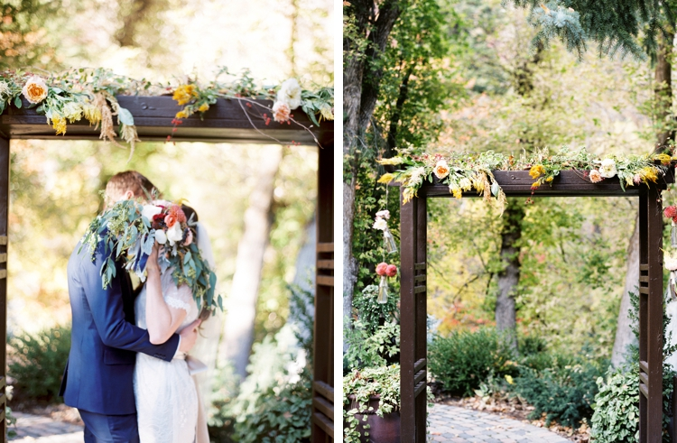 Fall_Wedding_Utah_0032_greenapplephotography