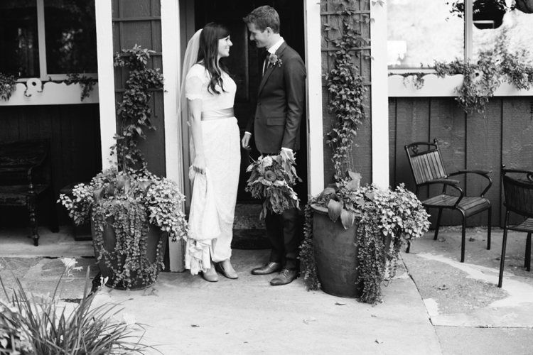 Fall_Wedding_Utah_0035_greenapplephotography