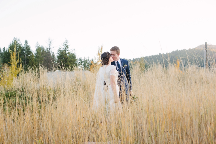 Fall_Wedding_Utah_0052_greenapplephotography