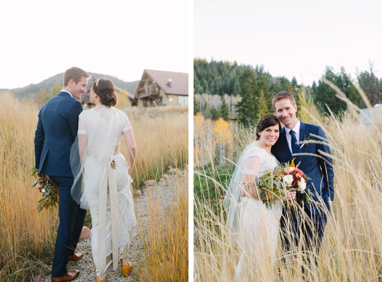Fall_Wedding_Utah_0053_greenapplephotography