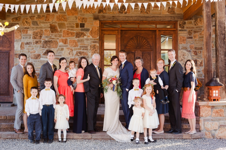Fall_Wedding_Utah_0063_greenapplephotography