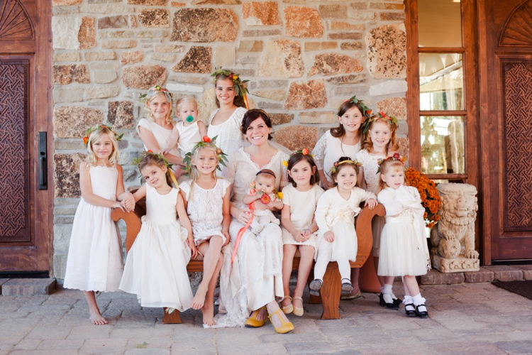 Fall_Wedding_Utah_0062_greenapplephotography