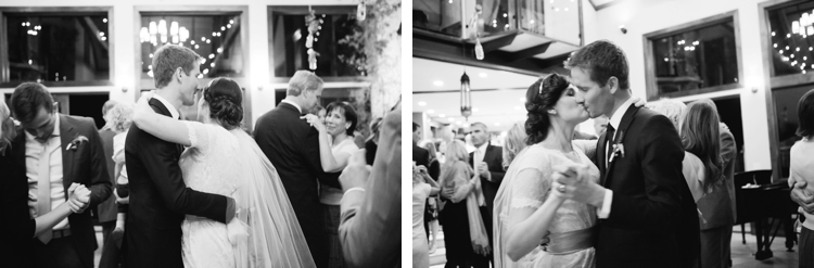 Fall_Wedding_Utah_0078_greenapplephotography