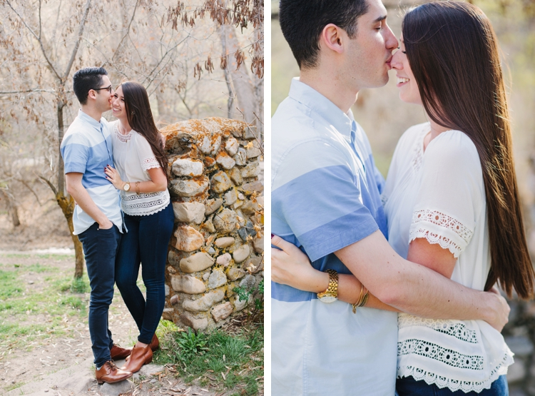 green_apple_009_spring_engagements
