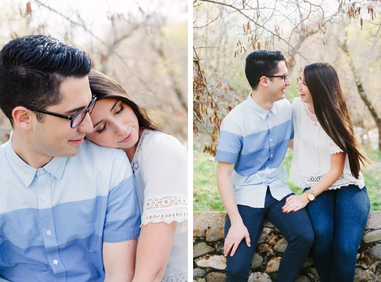 green_apple_013_spring_engagements