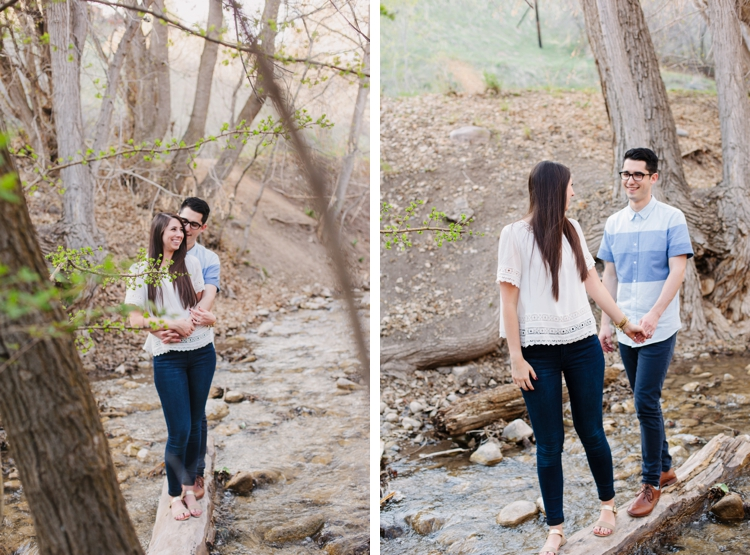 green_apple_023_spring_engagements