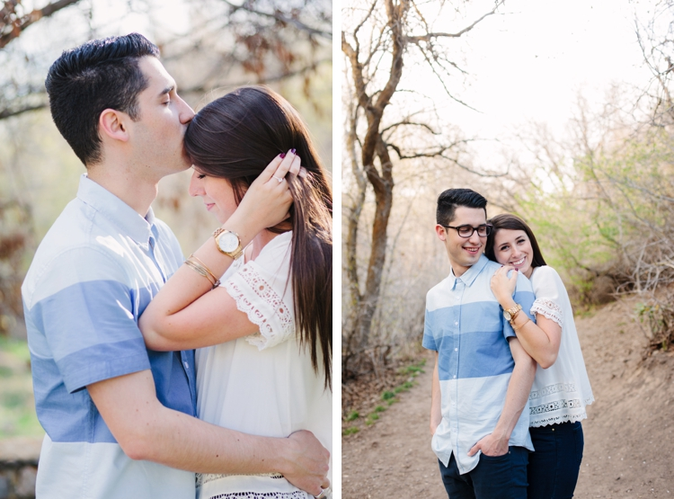 green_apple_024_spring_engagements