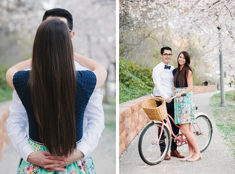 green_apple_036_spring_engagements