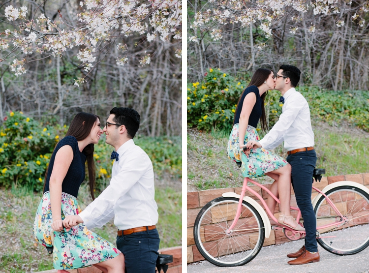 green_apple_039_spring_engagements
