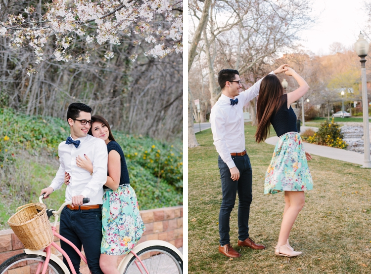 green_apple_040_spring_engagements