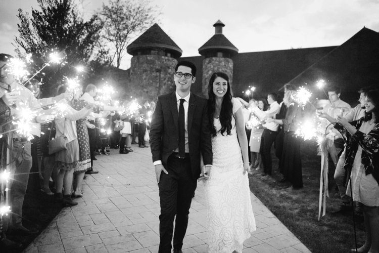 greenapple_053_AmandaWedding