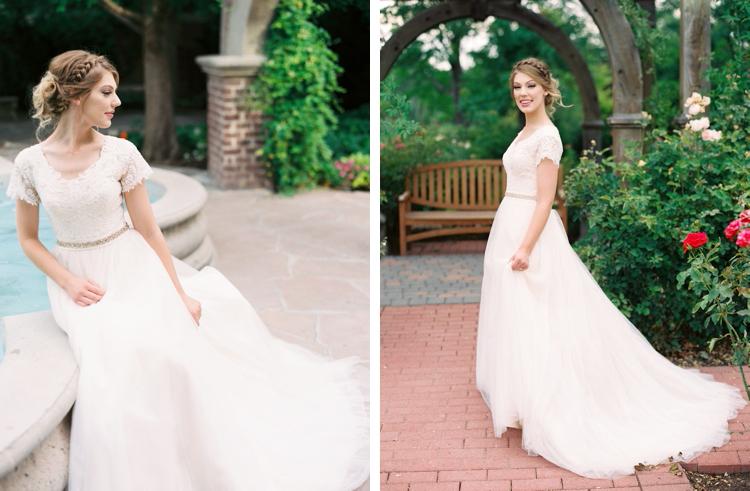 Laura_002_Bridals