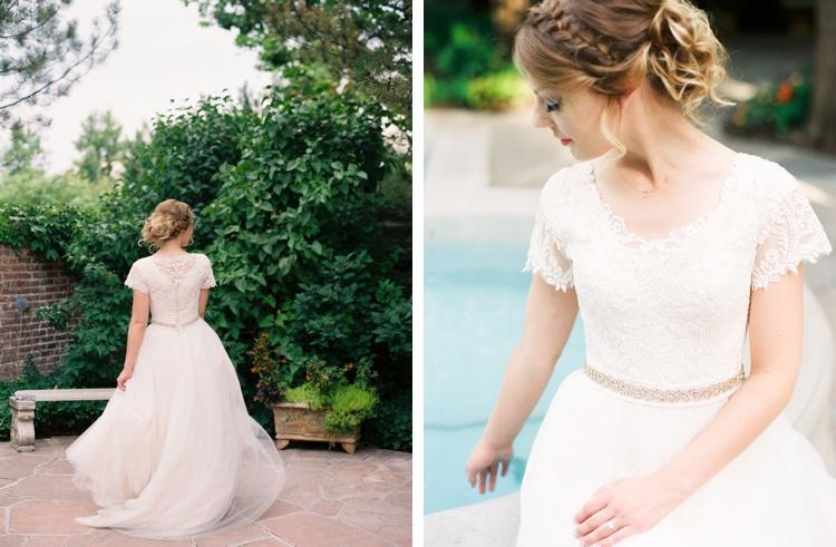 Laura_003_Bridals