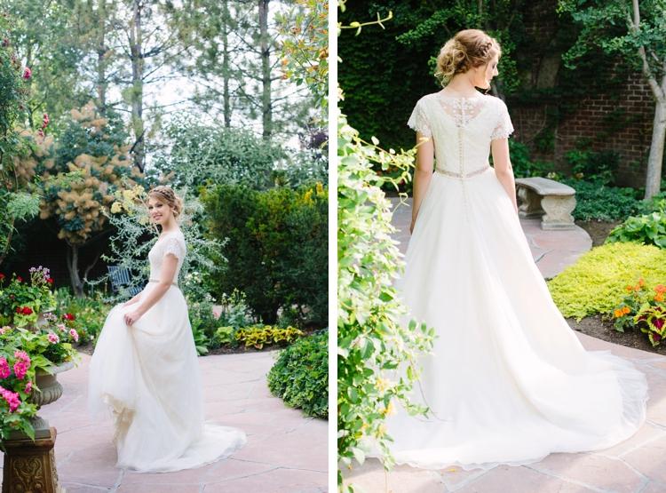 Laura_008_Bridals