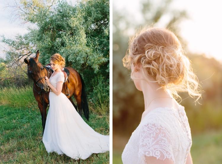 Laura_013_Bridals