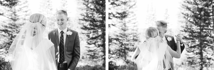 autumnbridals_0002_greenapplephotography