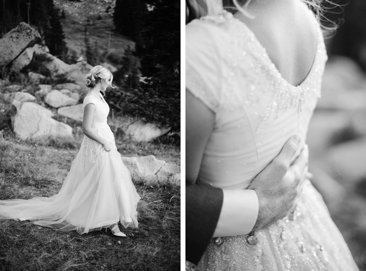 autumnbridals_0016_greenapplephotography