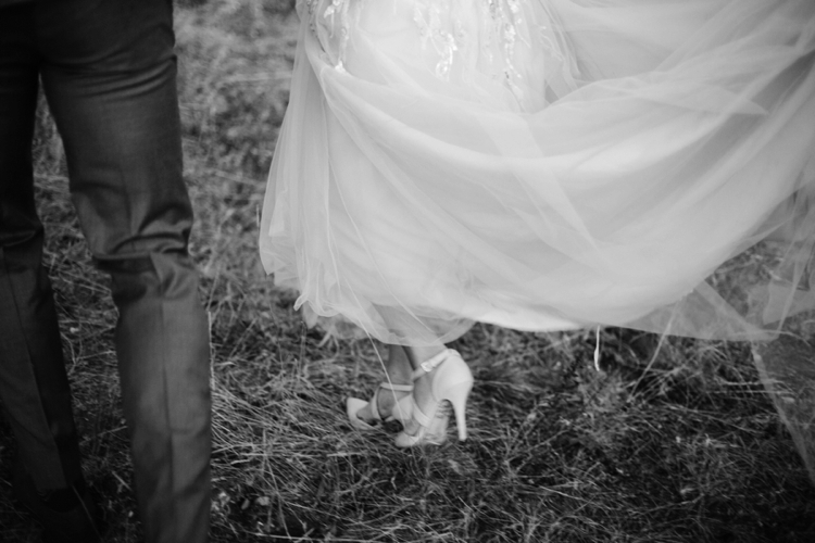 autumnbridals_0017_greenapplephotography