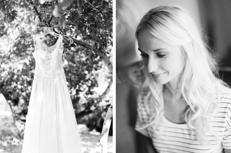 springdalewedding_0004_greenapplephotography