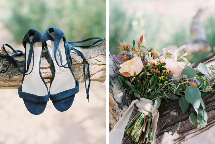 springdalewedding_0005_greenapplephotography