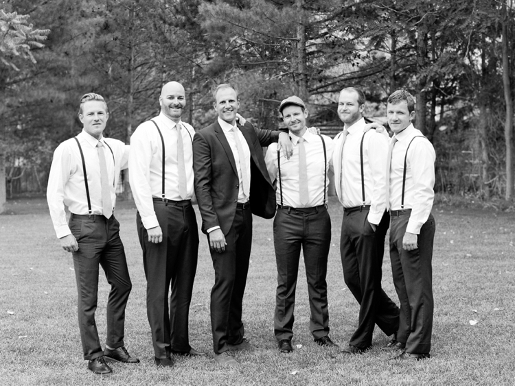 springdalewedding_0009_greenapplephotography
