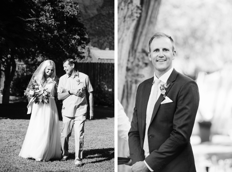 springdalewedding_0014_greenapplephotography