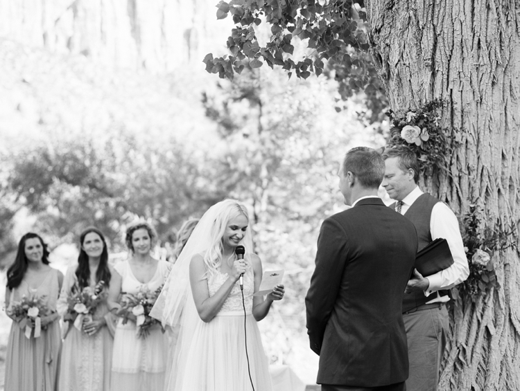 springdalewedding_0019_greenapplephotography