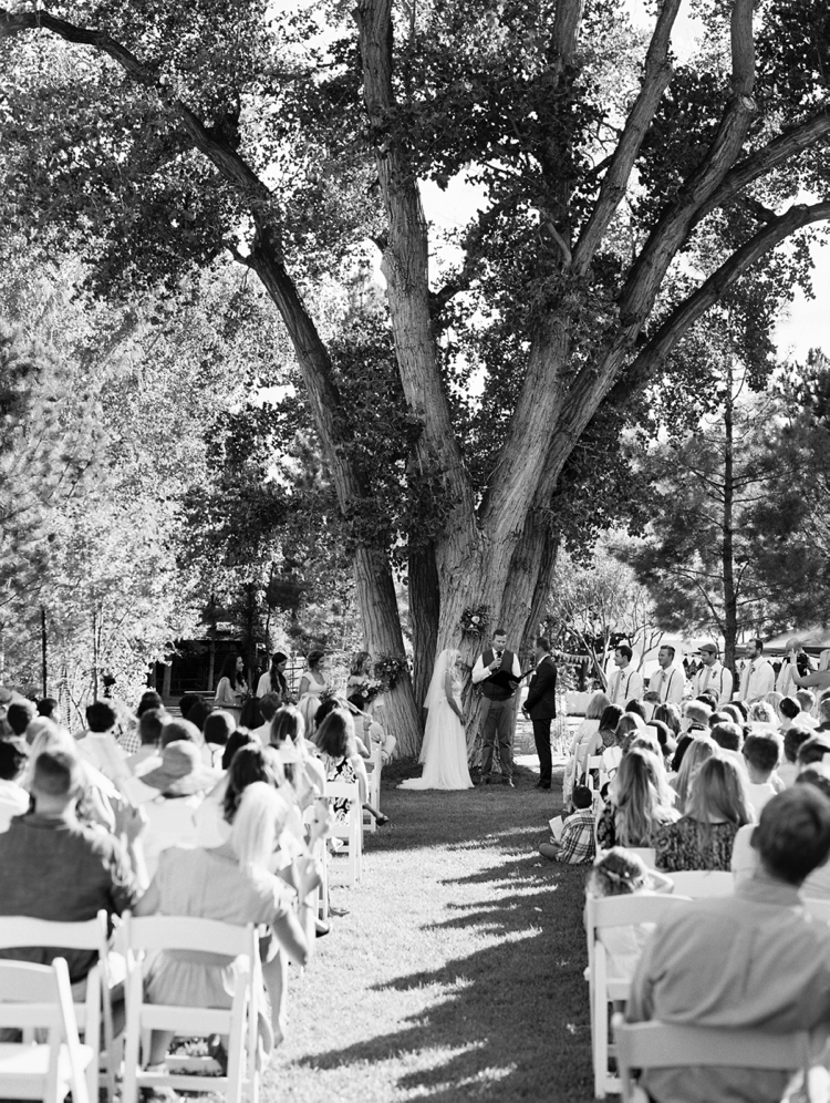 springdalewedding_0020_greenapplephotography