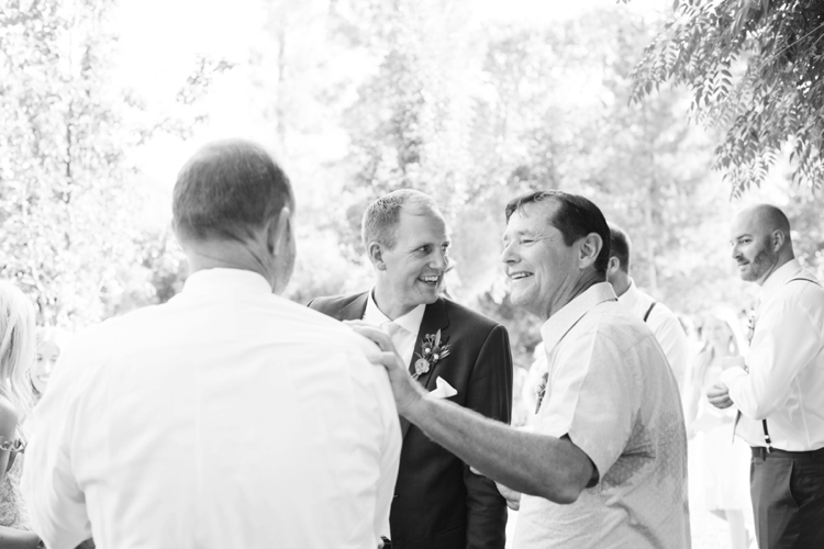 springdalewedding_0025_greenapplephotography